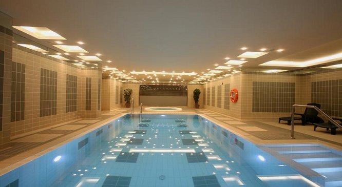 Els Meners Hotel - room photo 7219784